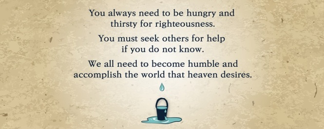 Faith quote _You always need to be hungry 1.jpg