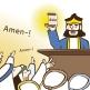 King_Josiah_image