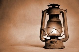 oil lamp_Shincheonji.jpg